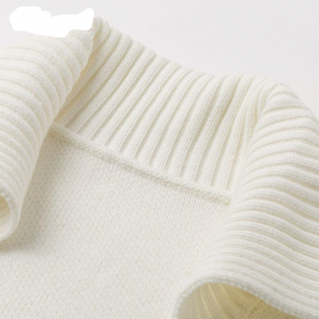 Melegant Pocket Solid White Cardigans Women Winter 2019 Cardigans Ladies Knitted Casual Cardigans Knitwear 3