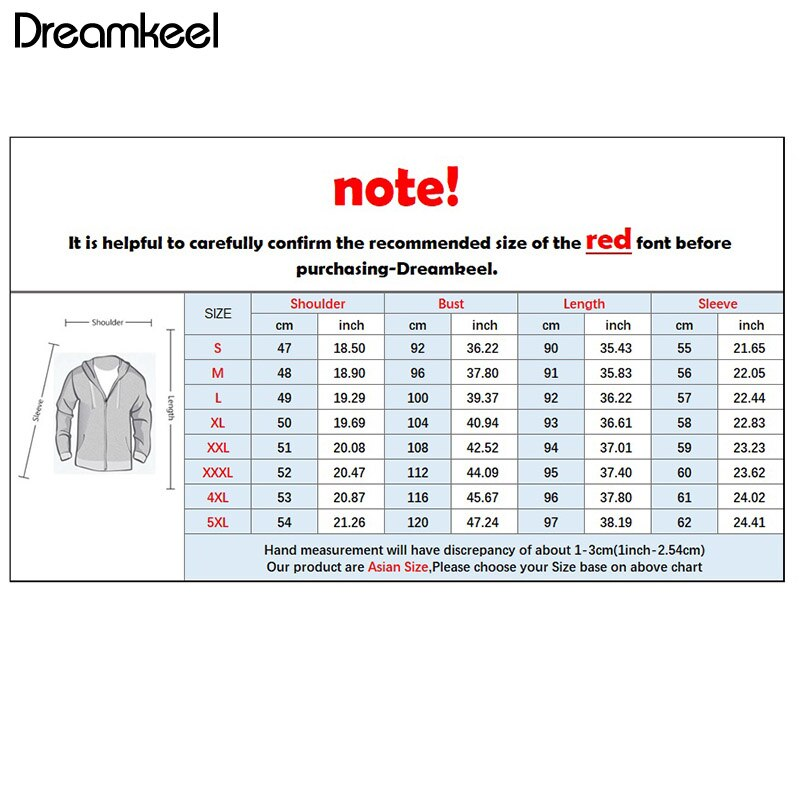 Women Cardigan Long Sleeve High Quality Tops Simple Autumn New Female Elegant Pocket Knitted Outerwear Sweater Warm plus size Y